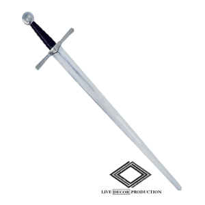 Location d'épée factice