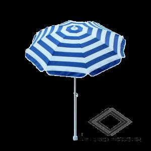 Location de parasol de plage