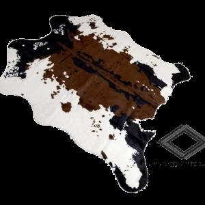 Location de tapis en peau de bête