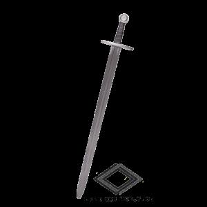 Location d'épée
